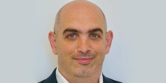 Israeli fintech BondIT acquiring Germany-based Scorable