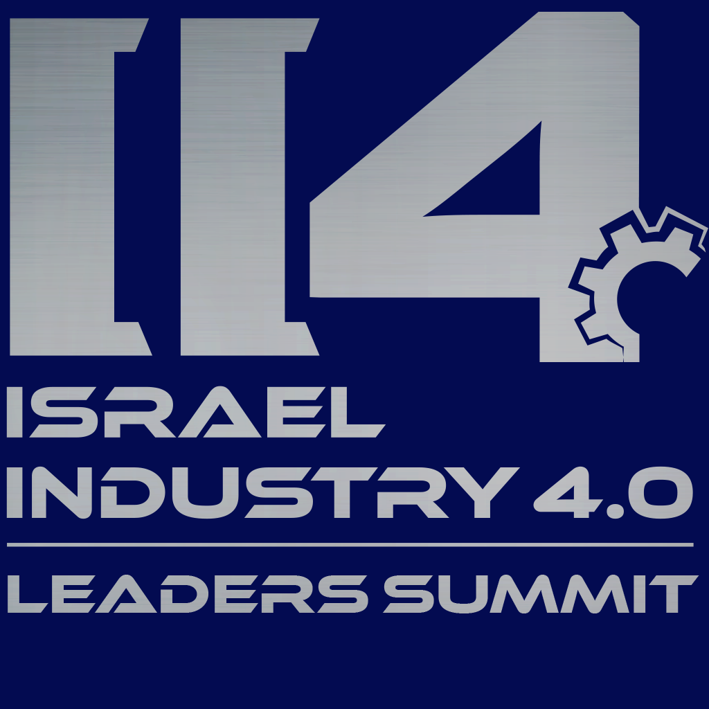 Accelerating the digitization of manufacturing in the post-COVID world: join our virtual Industry 4.0 Global Leaders Summit
