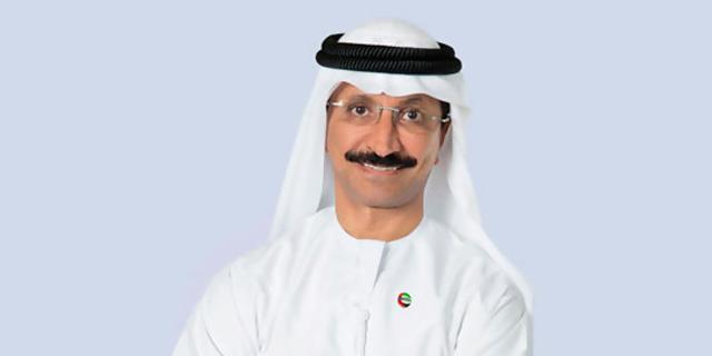 Sultan Ahmed Bin Sulyem