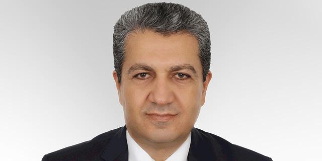 Farook Hasan Hussein Alzeer
