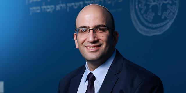 """""""הישראלים התנהלו במוסר תשלומים גבוה בזמן המשבר"""""""