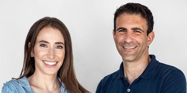 American VC Ibex Investors raises $100 million fund to invest in Israeli tech