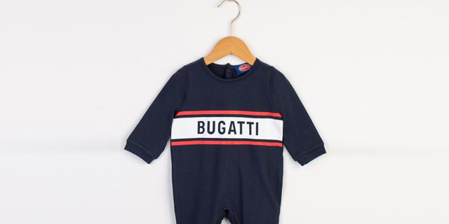 בגדי תינוקות ואוזניות: יצרני רכבי העל משלימים הכנסה