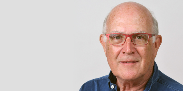 New innovative vaccines by Moderna and Pfizer are safe, says top Israeli virologist