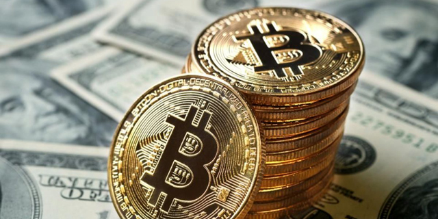 Bitcoin is booming and Israel's blockchain infrastructure and security startups hold a major key to the cryptocurrency revolution