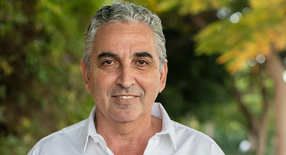 חיים ברוידא, ראש עיריית רעננה