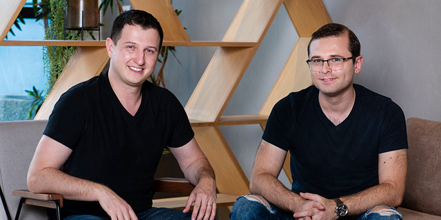 Israeli cloud optimization startup Zesty raises $6.6 million seed, led by S Capital