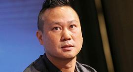 טוני שיי , צילום: רויטרס