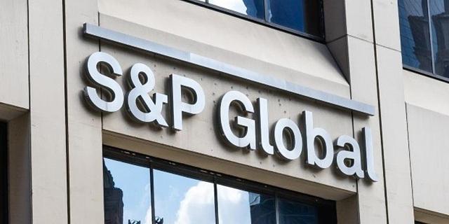 העסקה הגדולה של השנה: S&P Global רוכשת את מרקיט ב-44 מיליארד דולר