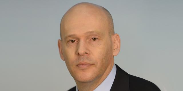 גנץ מינה את עמית איסמן לממלא מקום פרקליט המדינה