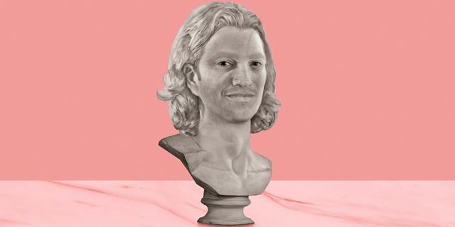 Going Bust: Adam Neumann is a symbol of the cash-bloated startups era