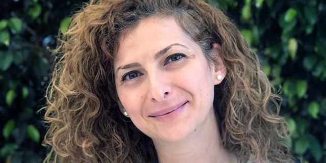 Looking to recruit? Go to Facebook, says Plarium's VP of HR