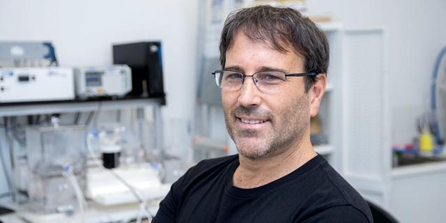 Israel's Mitrassist Medical raises $50 million for medical valve development
