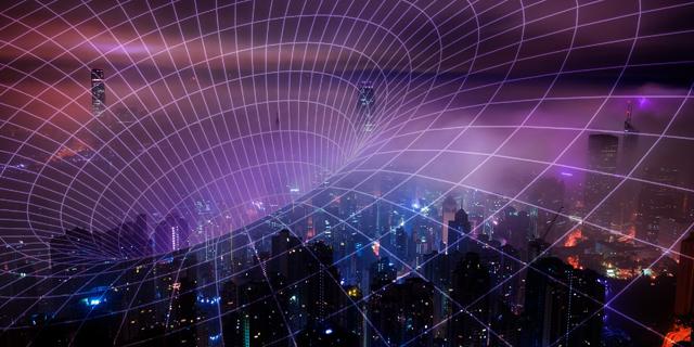 מדיפ פייק ועד 5G: מומחי סייברארק חוזים את מגמות הסייבר ל-2021