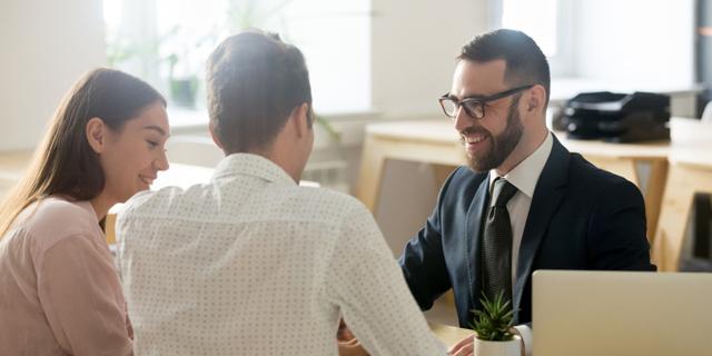 מינואר: סוכני ביטוח ידווחו ללקוחות אם הם עובדים בבלעדיות עם חברת הביטוח