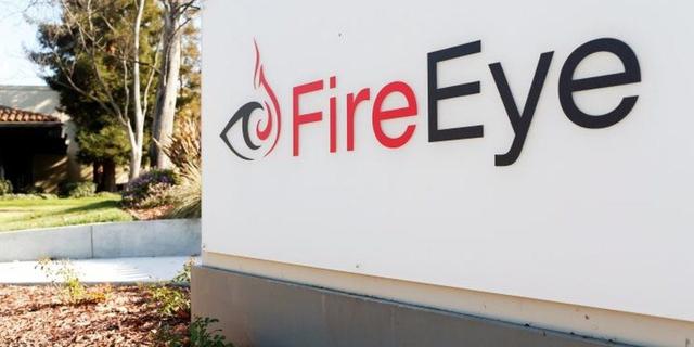 חברת הסייבר האמריקאית FireEye נפרצה על ידי האקרים