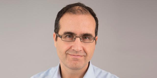 מצב העוני בישראל: ריפוי מחדש או קריסת מערכות