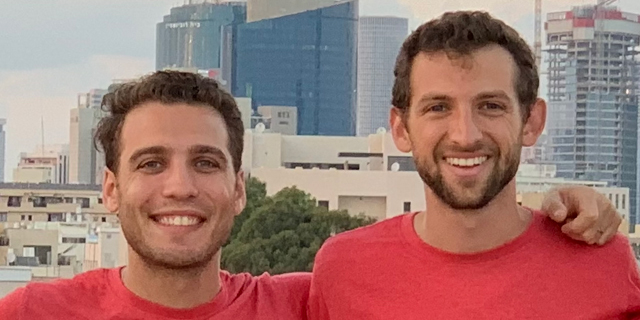 myInterview raises $5 million in seed to focus on 'people, not paper' during the hiring process