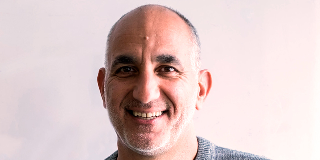 Israel's Hibob completes $70 million series B to expand HR management platform distribution