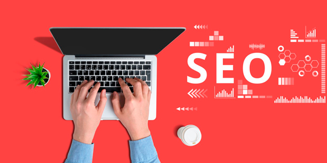 איך לבחור חברת קידום אתרים שתדע לתת בראש?