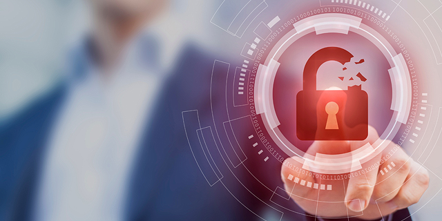 Businesses are 80% as likely to suffer repeat cyberattacks, despite paying ransoms