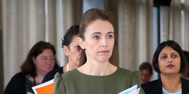 לא לוקחת סיכון: ניו זילנד מתכננת בועת תיירות עם אוסטרליה רק מאפריל