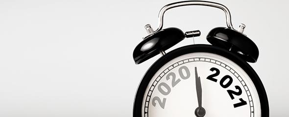 שעון השקעות פסגות ביטוח, צילום: שאטרסטוק