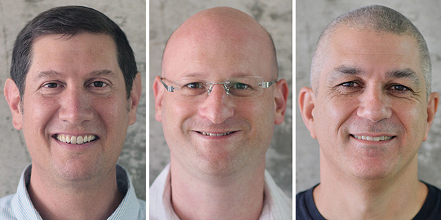 Zoomin raises $52 million series C, just four months after its previous round