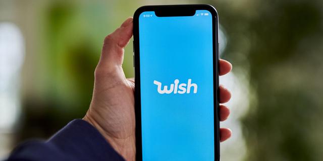 """גיוס שלישי של יותר ממיליארד דולר תוך שבוע: Wish מגיעה לנאסד""""ק"""