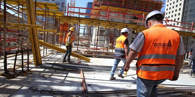 מבקר המדינה: שני שלישים מתוכניות הבנייה שאושרו בשנים 2018-2019 – לא זמינות בטווח הקצר