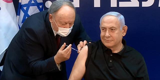 פסטיבל החיסונים: הזמן להחליף פרזנטורים