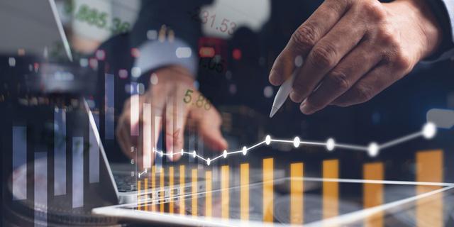 מחפשים תשואה גבוהה? גלו את פוליסת החיסכון המשתלמת בישראל