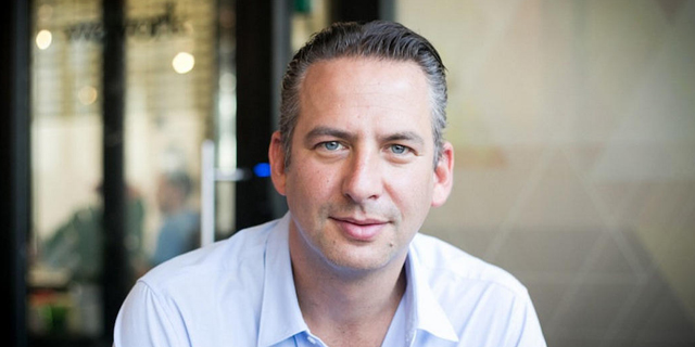 """מנכ״ל WeWork בישראל: """"עזריאלי היו שמחים לו ביקשנו לצאת מהחוזה"""""""