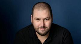 מייסד NSO שלו חוליו, צילום: יניב בלום