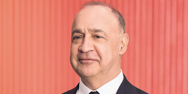 Billionaire Len Blavatnik investing in Israeli-founded gaming startup Tripledot