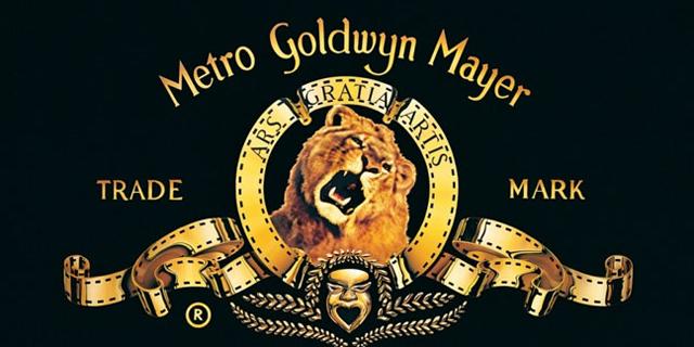 אולפני MGM מציעים את עצמם למכירה