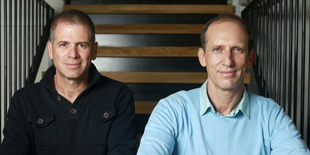 NetApp's Israeli VPs leading the company's cloud service forward