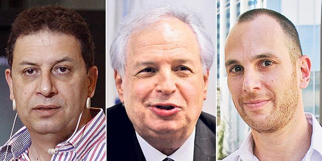כתבי אישום על מרמה והפרת אמונים נגד שאול ואור אלוביץ', ובכירים לשעבר בבזק ו-yes