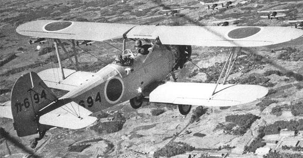 מטוס האקטומבו