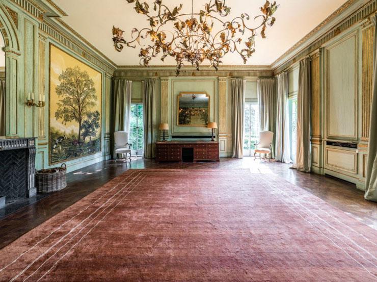 חדר, צילום:Sotheby
