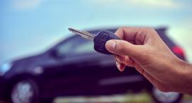 המדריך השלם לביטוח לרכב יד שנייה, צילום: freepik