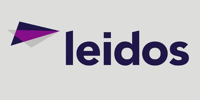 ליידוס מרחיבה את השקעותיה בישראל ומחפשת שיתופי פעולה