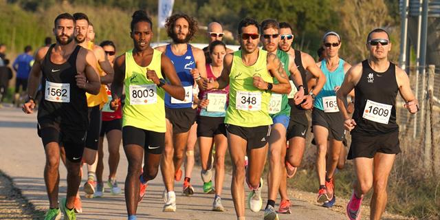 אימון מתקדם: המירוץ למוזמנים בלבד