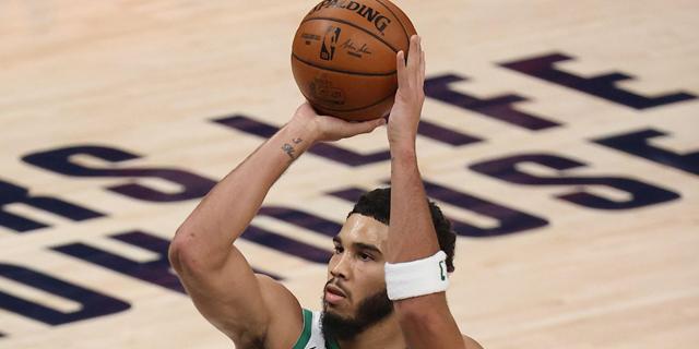 הכוכבות בליגת ה-NBA מגיעה עם הרבה אחריות