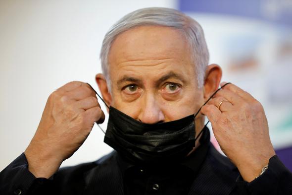 צילום: אוראל כהן, דוברות הרשות השופטת