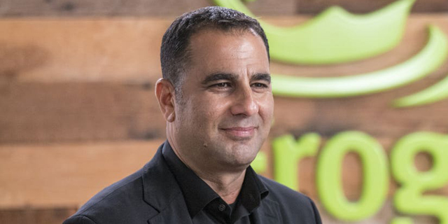 JFrog acquires Vdoo for $300 million in all-Israeli deal