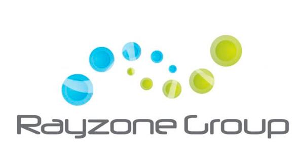 The Rayzone Group's logo