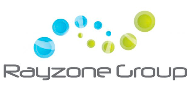 The Rayzone Group