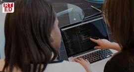 פיתוח תוכנה רילטיים קולג, צילום: Canva.com