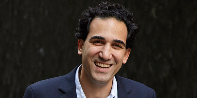 IPO frenzy will reshape the future of Israeli tech as we know it